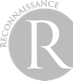 Reconnaissance International Logo