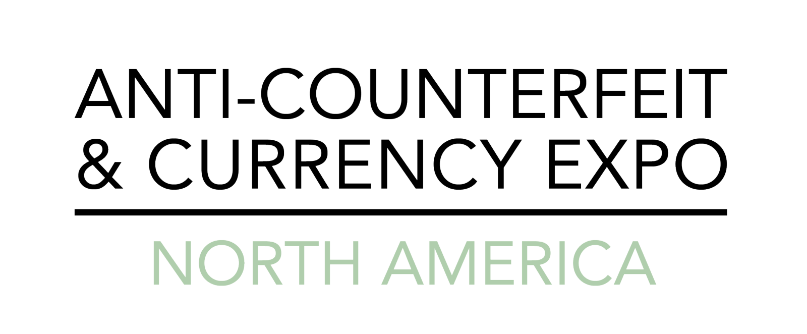 Anti-Counterfeit and Currency Expo