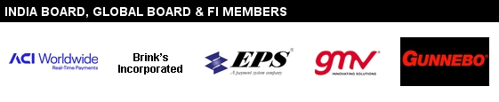 India Global Board Members