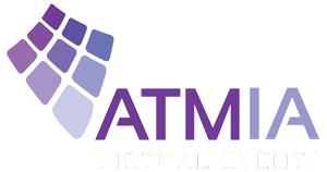 ATM Industry Association Logo