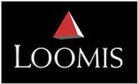 Loomis AB Logo