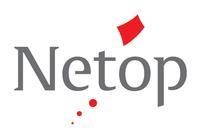 Netop Logo
