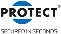 PROTECT A/S Logo