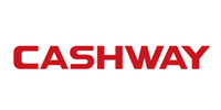 Cashway Fintech Co., Ltd. Logo