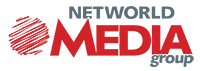Networld Media Group Logo