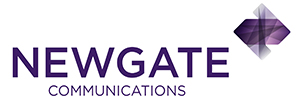 Newgate Communications Logo