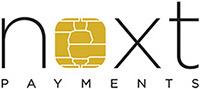 Next Payments Logo
