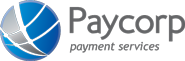 Paycorp Logo
