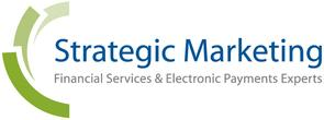 Strategic Marketing Logo