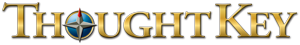 ThoughtKey, Inc. Logo