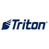 Triton Systems of Delaware, LLC Logo