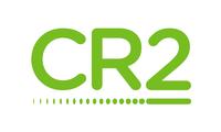CR2 Logo