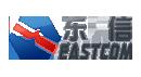 Eastern Communications Co., Ltd. Logo