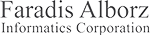Faradis Alborz Corp. (DFA) Logo