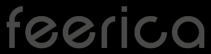 Feerica, SA Logo