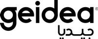 Geidea Logo