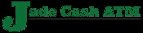 Jade Cash Logo