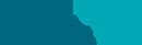 Moneris Solutions Corp. Logo