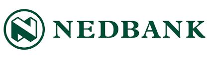 Nedbank Limited Logo
