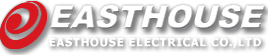 Nanjing Easthouse Electrical Co., Ltd. Logo