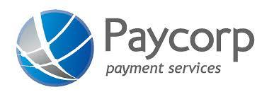 Paycorp Holdings - ATM Solutions Group Logo