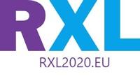 RXL2020 Logo