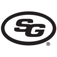 Sargent and Greenleaf, Inc. Logo