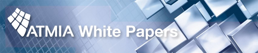 White papers, case studies and more