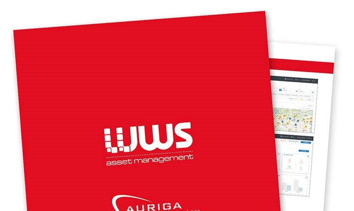 Auriga - WWS Asset Management - Brochure