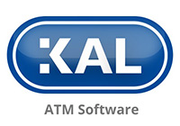 KAL ATM Software Gmbh
