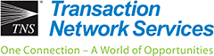 Transaction Network Services (TNS Inc)