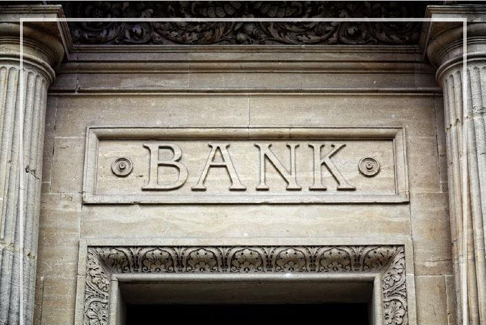 Branch Transformation for Financial Institutions: An Industry Guide