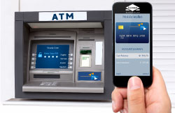 ATM Outsourcing and Management