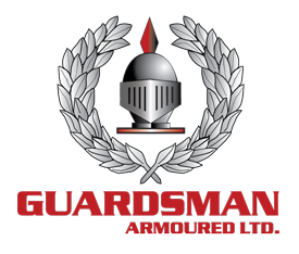 Guardsman Armoured Limited