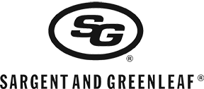 Sargent and Greenleaf, Inc. Logo