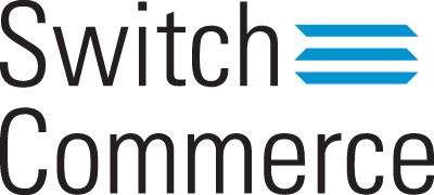 Switch Commerce, LLC Logo