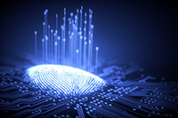 Security Fears Threaten Biometric Payments Growth