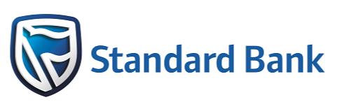 Standard Bank of South Africa Logo