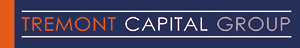 Tremont Capital Group Logo
