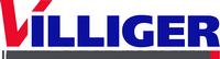 VILLIGER SECURITY SOLUTIONS AG Logo