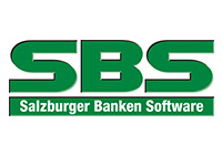Salzburger Banken Software