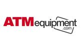 ATMequipment.com