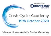 Cash Cycle Academy