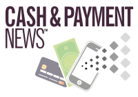 Cash & Payments News