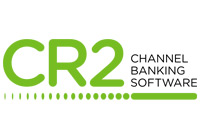 CR2 Channel Banking Software