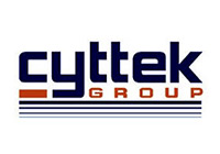 Cyttek Group