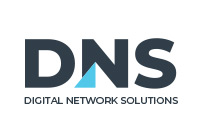 Digital Network Solutions
