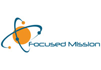Focused Mission Inc.