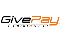 GivePay Commerce