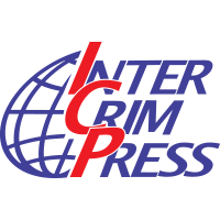 Intercrim Press